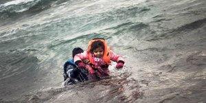 Göçmenlerin Ölümü, Vicdanın Ölümü