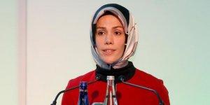 'İslamofobi Pratik ve Somut Bir Olgudur'
