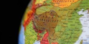 HRW'den Yetim Uygur Çocuklar Uyarısı