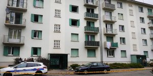 Mulhouse'daki Yangının Faili Suçunu İtiraf Etti