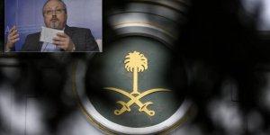 """""""Suudi Arabistan İstihbarat Elemanını Sorumlu Tutmaya Hazırlanıyor"""""""