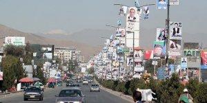Afganistan 3,5 Yıl Gecikmeyle Seçim Sandığına Gidiyor