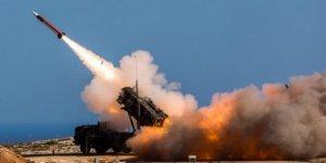 Almanya'dan Suudi Arabistan'a 417 Milyon Euroluk Silah Satışı