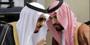Suud Rejimi Gözaltına Alınan 18 Kişiyi İdam Ederek Kaşıkçı Cinayetini Örtbas mı Edecek?