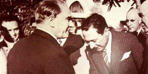 Kemalizmin Hilkat Garibesi Öğrenci Andı Nasıl Ortaya Çıktı?