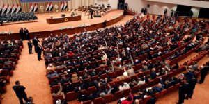 Irak Kürdistan'ındaki Seçimlerde KDP Birinci Parti Çıktı