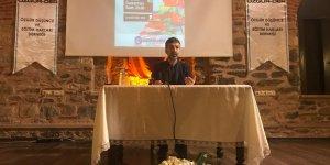 'Dış Politikada Kayıp ve Kazanımlar'