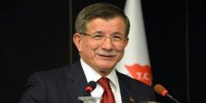 Ahmet Davutoğlu'ndan 'Andımız' Açıklaması