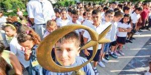 Reşid Galip, 'Andımız' ve Eski Türkiye'nin Hayaleti