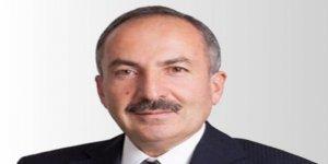AİHM'den Gülen'in Avukatına Ret