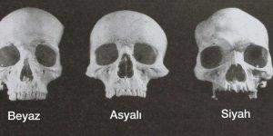 """Kemalizm'in """"Türklüğü İspat"""" ve İnsanları """"Türk Tutma"""" Gayretkeşliği"""