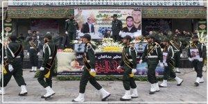 Hamaney'e Bakılırsa İran Hiç Kimseyi Suriye'de Savaşa Gitmeye Teşvik Etmemiş!