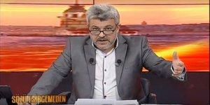 AYM'nin Hizb'ut-Tahrir Kararı Hukuk Dersi Niteliğinde