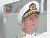 Oramiral Güven Erkayanın 28 Şubat İtirafları
