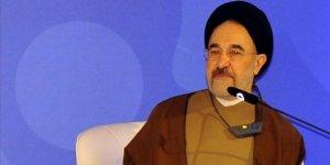 Hatemi'den Rejime Uyarı
