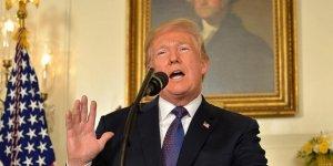 Trump'tan Göçmenlerin Aleyhine Vatandaşlık Girişimi