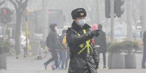 Çin Yasağa Rağmen Ozon Tabakasını İncelten Kimyasal Kullanıyor