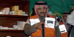 Sürgündeki Suudi Prens Ülkesine Geri Döndü