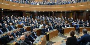 Lübnan'da Hükümet Aylardır Kurulamıyor