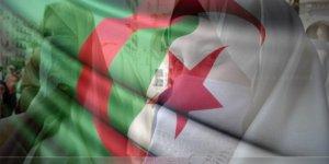 Cezayir'in Bağımsızlık Mücadelesinin 64. Yılı ve Malik Bin Nebi'nin Tanıklığı