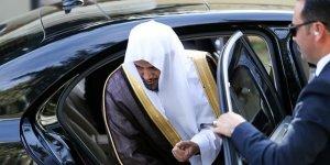 Katar Basını: Suudi Başsavcı'nın Ziyareti Hayal Kırıklığı