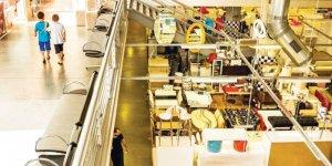 İstanbul'un Enflasyonu Ekim Ayında Yüzde 20'nin Üzerine Çıktı