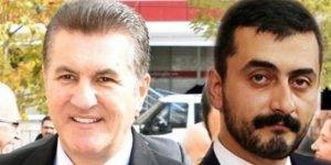"""""""Sarıgül Torbayla Para Verdi, Erdem'e Maaş Bağlattı"""""""