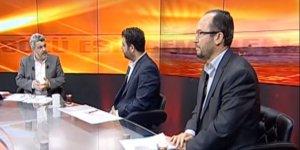 HilalTV'de A.Kuytul Davası ve Furkan Vakfı Operasyonları Konuşuldu