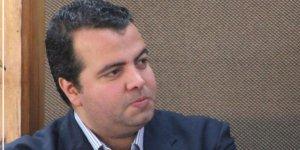 Sisi Muhalifi Politikacı Ortadan Kayboldu!