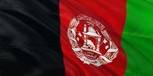 ABD, Afganistan'ı İran'a Yaptırımlardan Muaf Tutulanlar Listesine Ekledi