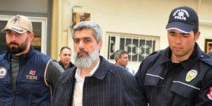 Alparslan Kuytul Terör Suçlamalarından Tahliye Oldu Ama Tutukluluğu Sürecek