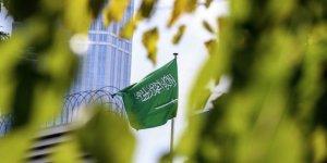 'Suudi Arabistan Kaşıkçı Konusunda Bağımsız Bir Soruşturmayı Asla Kabul Etmez'
