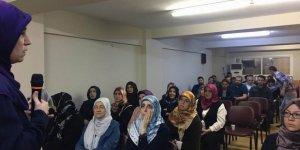 Toplumsal Cinsiyet Kavramı Bağlamında İslamî Kimlik ve Yozlaşma