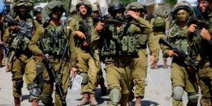 Öldürülen Siyonist Subay Orduda Çok Hassas Bir Yerde Görev Yapıyordu