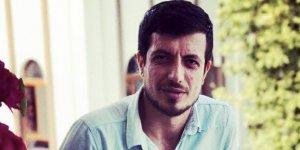 'Kemalpaşa' Tatlısı Paylaşımı Yapan Kişi 'Atatürk'e Hakaretten' Tutuklandı