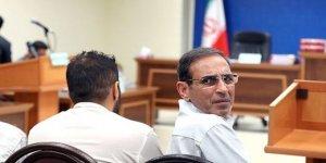 Döviz Krizi Yaşayan İran'da 'Sikkelerin Sultanı' İdam Edildi