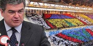 ADD ile Fenerbahçe Arasında Atatürkçülük Yarışı