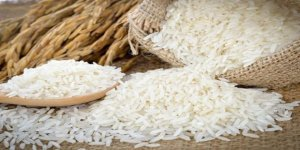 Pirinç Yemeyi Düşünme Zamanı!