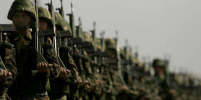 Bedelli Askerliğe İlişkin Celp ve Sevk Tarihleri Açıklandı