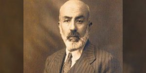 Kemalist Dikta Mehmet Akif'i 'İrtica-906' Diye Kodlamış
