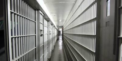 Cezaevlerindeki Tutuklu ve Hükümlü Sayısı Açıklandı
