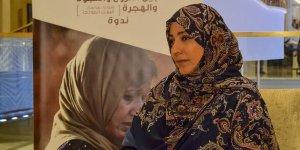 Tevekkül Karman: Yemen Savaşına Son Verin