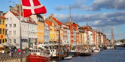 Danimarka'dan Suudi Arabistan'a Cemal Kaşıkçı Yaptırımı