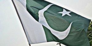 Pakistan'da Çin Konsolosluğuna Saldırı