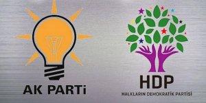 Hem MHP ile İşbirliği Yapıp Hem de Kürt Oylarını Kaybetmemek Mümkün mü?