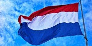Hollanda'da Müslümanlara Saldırı Planına Hapis İstemi
