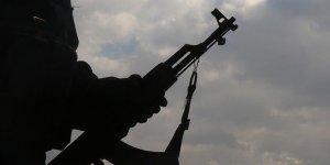 Cammu Keşmir'de Çatışma: 7 Ölü