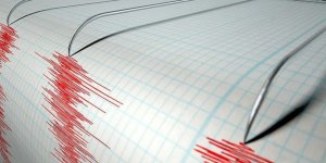 İran'ın Kermanşah Eyaletinde 6,4 Şiddetinde Deprem