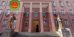 Yargıtay: Cemevlerinin Elektrik Faturasını Devlet Ödemeli