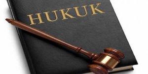 Olağanüstü Durum Mazeretiyle Hukuku Askıya Almak